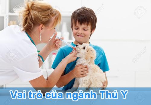 vai-tro-cua-nganh-thu-y-1