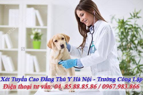 truong-cao-dang-nong-nghiep-va-phat-trien-nong-thon-bac-bo