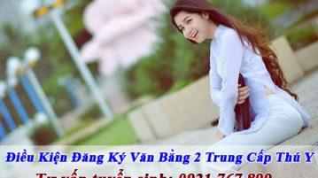 van-bang-2-trung-cap-thu-y