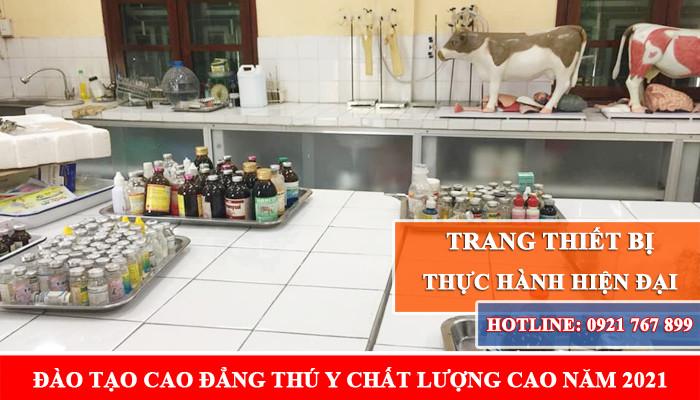 cao-dang-thu-y-thuc-hanh1